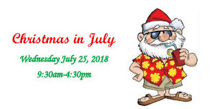 christmas in july 07 christmas in july july 25 2018 discover my cleveland