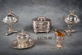 swedish silver jpg