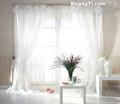 white bedroom curtains white curtains for bedroom white bedroom curtain white bedroom