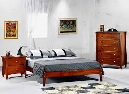 Platform Bed Frames For Sale Platform Beds Platform Bed Frames For Sale The Futon Shop