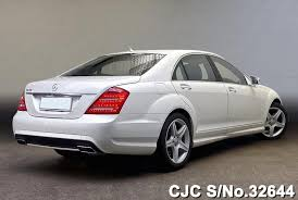 mercedes s500 amg for sale brand mercedes s class