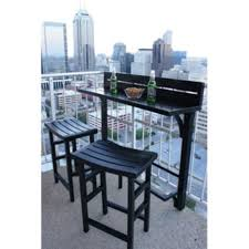 25 Best Small Balcony Decor by Gorgeous Patio Furniture For Apartment Balcony And Best 25 Small