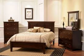amish bedroom sets for sale amish bedroom sets amish outlet store