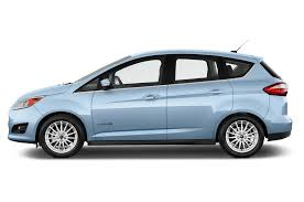 ford png ford clipart ford c max pencil and in color ford clipart ford c max