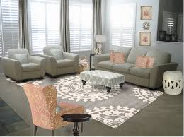 Blue Gray Living Room Home Design 85 Breathtaking Cabinets For Living Rooms