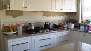 kitchen splashbacks ideas kitchen splashback ideas