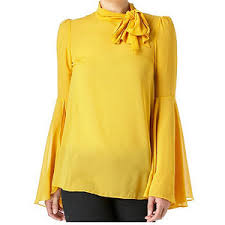 shirts and blouses s shirts and blouses shop for s shirts look