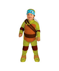 ninja halloween costume kids collection baby ninja halloween costume pictures teenage mutant