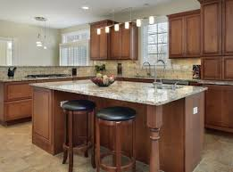 kitchen ikea kitchen cabinets price list patience ikea complete