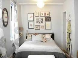 Master Bedroom Design Ideas On A Budget Bedroom Design Ideas - Decorating bedroom ideas on a budget