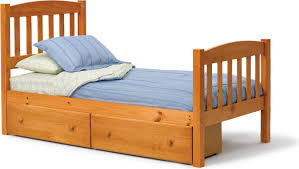 Twin Bed With Storage Bedroom Engaging Gallery Twin Bed With Underbed Storage Twin Bed