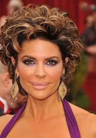 texture of rennas hair lisa rinna feet wallpaper hd wallpaper wallpapers pinterest