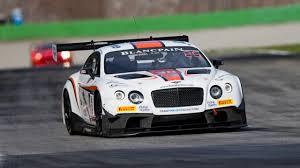 bentley continental gt3 r racecar top gear u0027s chris harris is racing a bentley gt3 car top gear