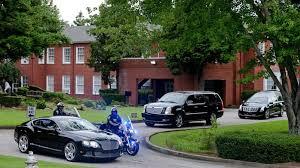 atlanta funeral homes black funeral homes in atlanta ga hum home review