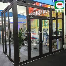 metal door with glass unbreakable glass door unbreakable glass door suppliers and