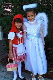 mommy and child halloween costumes mom to 2 posh lil divas halloween costumes pumpkins u0026 fun