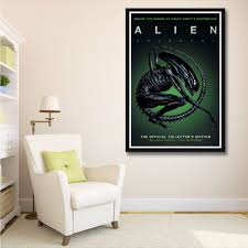 online get cheap alien science fiction aliexpress com alibaba group