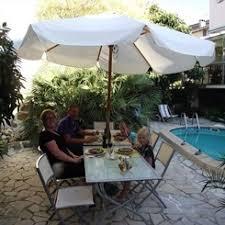 chambre d hotes aude météo bed and breakfast chambre d hôtes oasis prevision