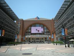 file american airlines center 02 jpg wikimedia commons