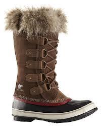 s boots sale tod s boots sale uk exclusive shoes shop sorel merrell