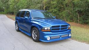 1999 dodge durango rt gen1 1999 dodge durango shelby thread and registry page 22