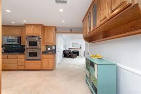 esperanza oak kitchen cabinets 1453 esperanza way escondido ca 92027 estately mls
