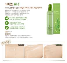 Toner Nr nature republic bee venom toner ibuybeauti