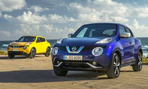 nissan blue 2015 nissan juke on sale in australia from 23 490 performancedrive