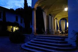 chambre d hote tessin regard intuitif une nuit en italie