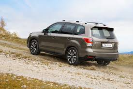 subaru colors subaru forester 2 0 xt 2016 review cars co za