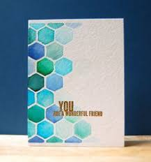 water color cards pretty watercolor cards designed by an open sketchbook from
