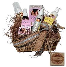 gift baskets free shipping canada to hawaii italian 9586