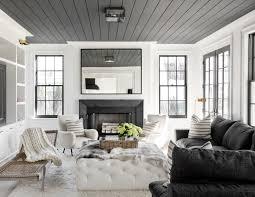 Show Homes Interiors Living Room Show House Interior Design Suna Photo Countryside