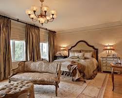Drapery Ideas For Bedrooms Bedroom Drapes Houzz
