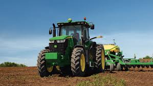 row crop tractors 7270r john deere us