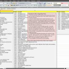 Building Construction Estimate Spreadsheet Excel Construction Estimating Spreadsheet Excel