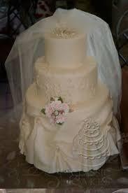wedding cake cakes cakes u0026 more cakes pinterest mariage