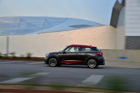 mini cooper porsche wallpaper porsche sports car 2015 mini cooper driving