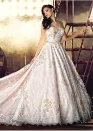 robe de mari e de princesse de luxe dentelle robe de mariée princesse
