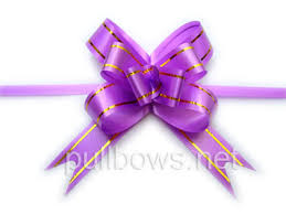 pull bows butterfly bows china pullbows and ribbon gifts wrapping paper