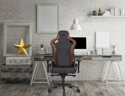 Gaming Desk Accessories by Best Gadgets For Gamers November 2017 Gadget Flow