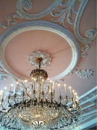 Mary Beth Pink Chandelier Chandelier In Pink U2026 Gorgeous Pink Things I Love Pinterest
