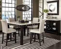 white kitchen furniture sets 33 best dining rooms images on table settings dining