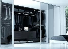 garderobe modern design moderne kleiderschranke gunstig marcusredden
