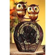 owl decorations for home 248 best figurines images on pinterest owls owl and tawny owl