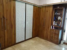dressing room design ideas inspiration u0026 images homify