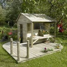 The  Best Small Sheds Ideas On Pinterest Shed Furniture Ideas - Backyard shed design ideas
