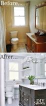 156 best small bathroom ideas images on pinterest bathroom ideas
