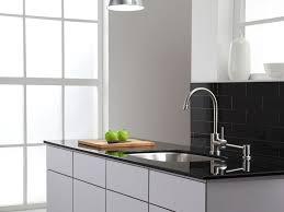 Design House Faucet Reviews Sink U0026 Faucet Beautiful Top Rated Kitchen Faucets Kohler K Vs