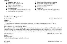 Victoria Secret Resume Sample Essay Starters For Macbeth Creative Personal Essay Samples Resume